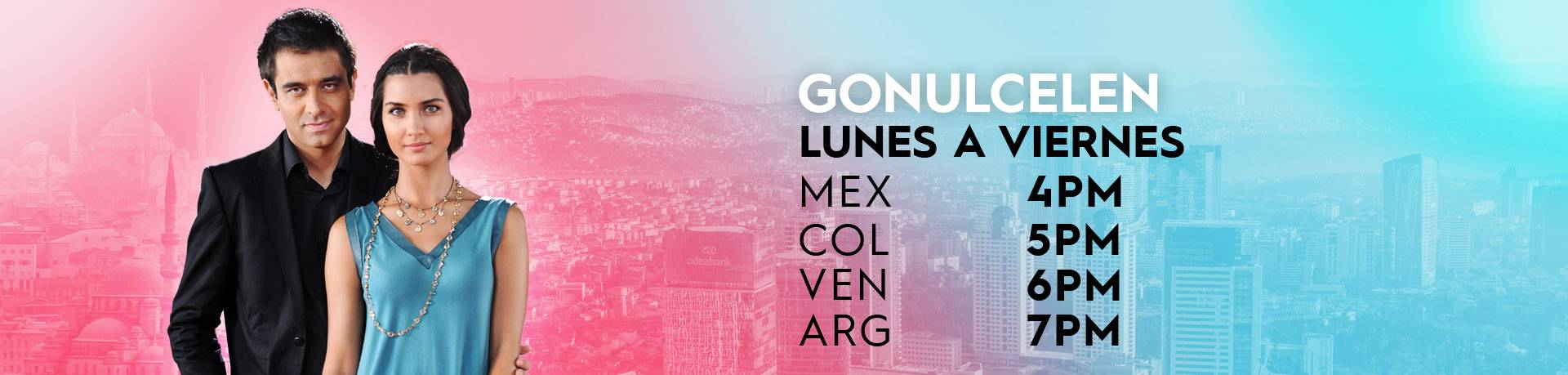 banners_pasiones_latam_gonulcelen_1920x459_main_25oct