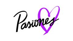 pasiones-logo-black