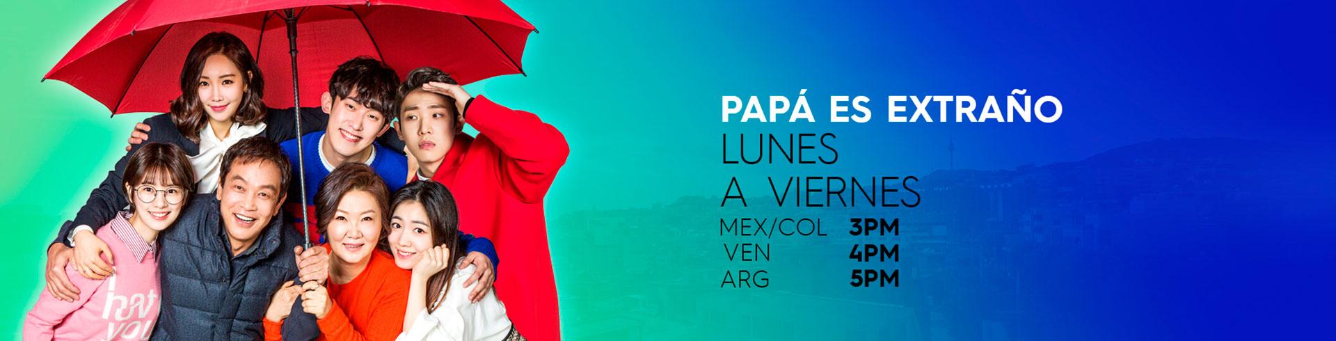 papa-extrano-banner