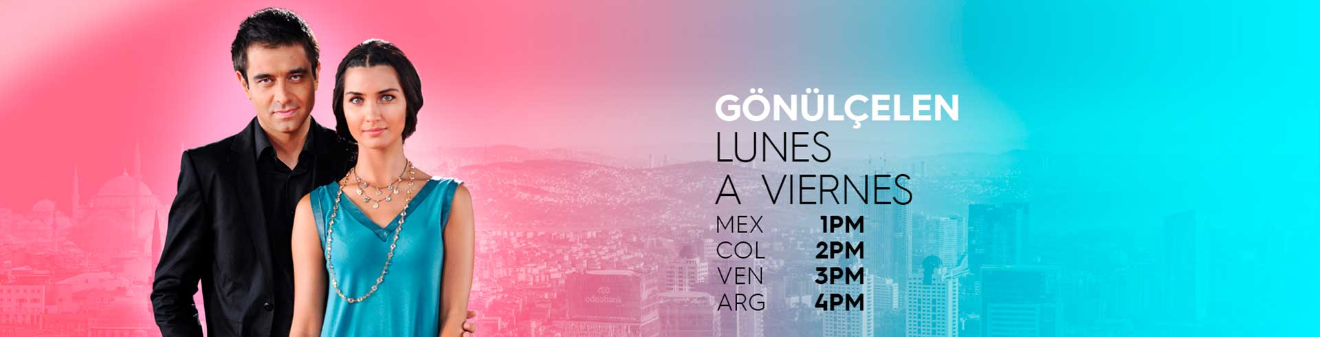 gonul-banner-cambiodehora