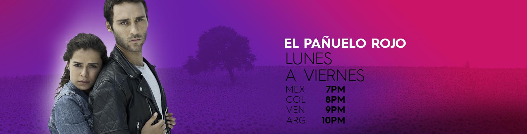 banner_el_panuelo_rojo_latam_1800x459px_hires