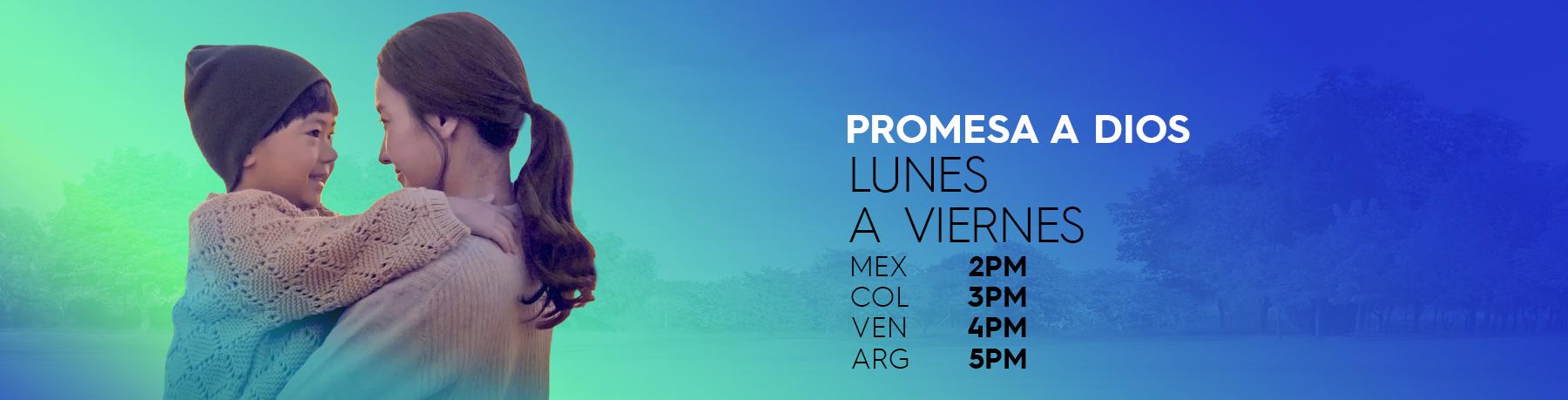 banner_promesa_a_dios_latam_1800x459px_hires